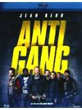 Antigang (BLU-RAY)