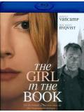 The Girl in the Book (BLU-RAY) (NEU)