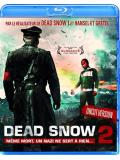 Dead Snow 2 (BLU-RAY) (NEU)