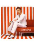 DJ Antoine ‎– Mainstation Housesession (CD) (B-WARE)