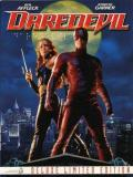 Daredevil (Deluxe Limited Edition) (DVD)