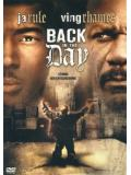 Back In The Day (DVD)