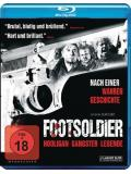 Footsoldier (BLU-RAY)