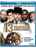 13 - Thirteen (BLU-RAY)