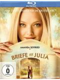 Briefe an Julia (Letters to Juliet) (BLU-RAY)