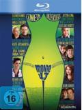 Movie 43 (BLU-RAY)