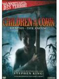 Children Of The Corn (DVD)