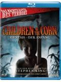 Children of the Corn - Genesis - Der Anfang (BLU-RAY)