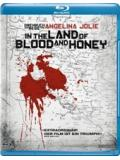In the Land of BLood (BLU-RAY)