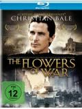 The Flowers Of War (BLU-RAY) (NEU)