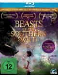 Beasts Of The Southern Wild (BLU-RAY) (NEU)