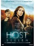 The Host - Seelen (DVD)