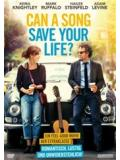Can a Song save your Life? (DVD)