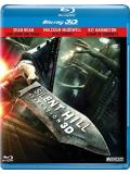Silent Hill Revelation 3D (BLU-RAY) (NEU)