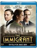 The Immigrant (BLU-RAY) (NEU)