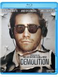 Demolition (BLU-RAY)