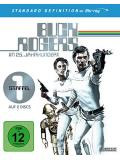 Buck Rogers - Staffel 1 (BLU-RAY)