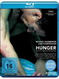 Hunger (BLU-RAY)