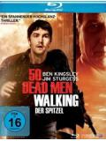 50 Dead Men Walking - Der Spitzel (BLU-RAY)