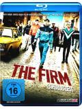 The Firm - 3. Halbzeit (BLU-RAY)