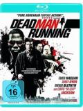 Dead Man Running (BLU-RAY) (NEU)