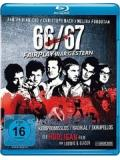 66/67 - Fairplay war gestern (BLU-RAY)