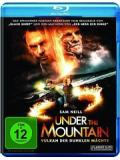 Under The Mountain (BLU-RAY)