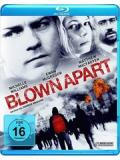 Blown Apart (BLU-RAY)