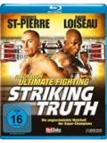 Striking Truth (BLU-RAY)