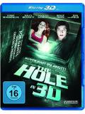 The Hole (3D) (BLU-RAY)