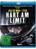 Hart am Limit (3D) (BLU-RAY)