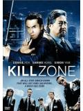 Kill Zone S.P.L. (DVD)