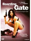 Boarding Gate (DVD)