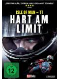 Isle of Man - TT - Hart am Limit (DVD)