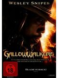 Gallowwalkers (DVD)