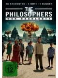 The Philosophers (DVD)