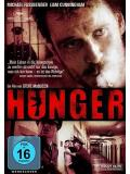 Hunger (Special Edition) (DVD)
