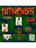 Hit News 97 - Vol. 1 (CD)