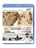 In a better World (BLU-RAY) (NEU)