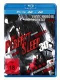 The perfect Sleep (3D) (BLU-RAY) (NEU)