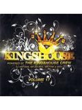 Kingshouse - Volume 17 (CD)