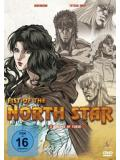 Fist of the North Star 2 - Legend of Yuria (DVD)