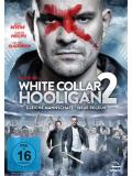 White Collar Hooligan 2 (DVD)