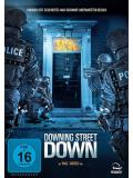Downing Street Down (DVD)