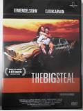 The Big Steal (DVD)