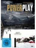 Powerplay - The Fourth War (DVD)