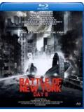 Battle Of New York.: Day 2 (BLU-RAY)