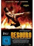 Besouro (DVD)