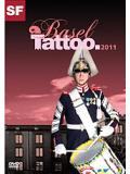 Basel Tattoo 2011 (DVD)
