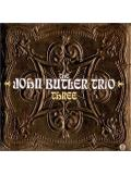 The John Butler Trio - Three (CD)